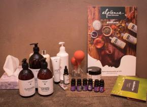Hotel Alpenland***S: Wellness, massage, facial trattaments, packages