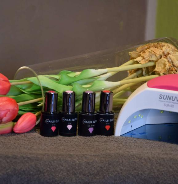 Manicure&Pedicure Wellness & Spa Hotel Alpenland ***S Südtirol