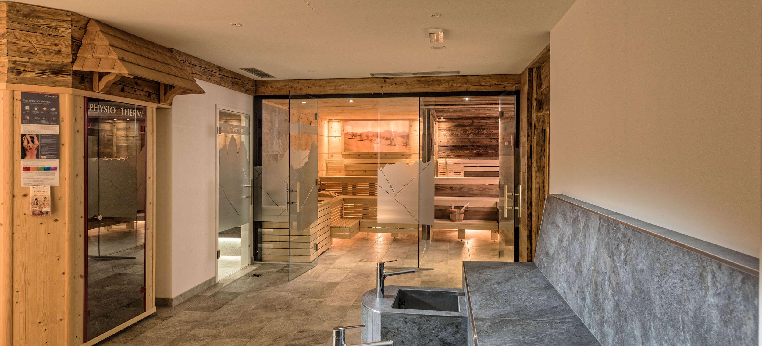 neu ab weihnachten 2019 news hotel alpenland hotel. Black Bedroom Furniture Sets. Home Design Ideas
